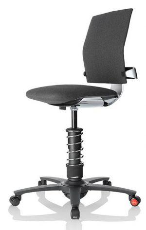 3dee-stoel-grijs-frame-aluminium