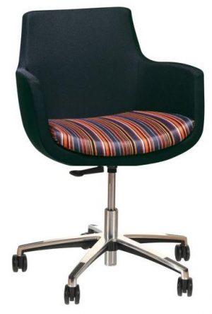 Beta londen stoel
