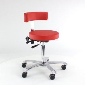 Medical 6221 stoel score