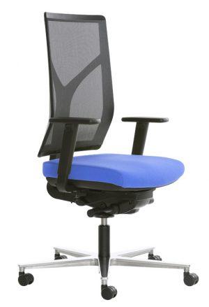 Rovo r16 3030 eb ergo balance bureaustoel