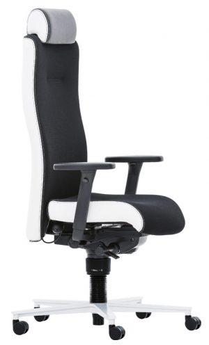Rovo 4030 eb ergo balance bureaustoel