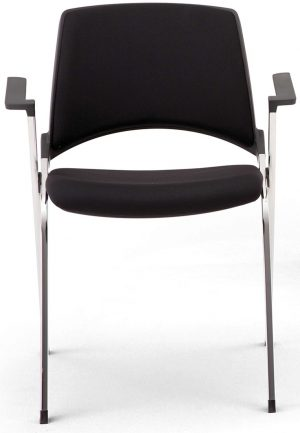 A140-20 stoel