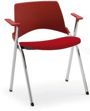 A140-30 stoel