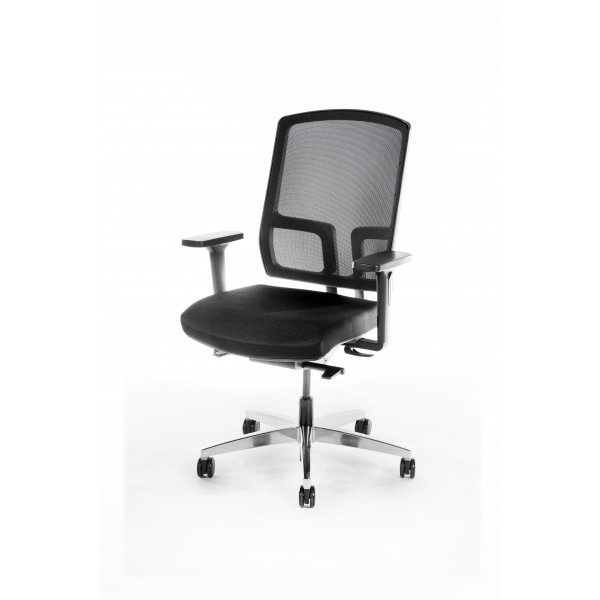 Bureaustoel b06 nice price office