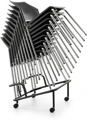 Ac26-trolley-trolley-voor-stapelbare-stoelen