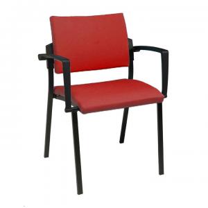 Beta almere stoel