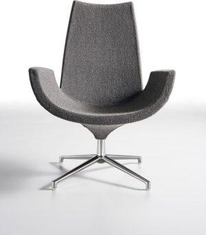 Beetle-hr-gestoffeerde-lounge-stoel-fauteuil
