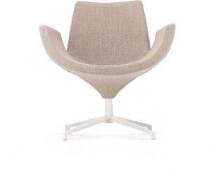 Beetle-lr-gestoffeerde-lounge-stoel-fauteuil