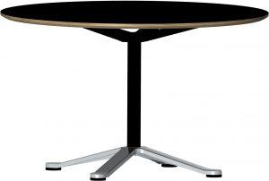 Butterfly-mo6702-tafel-rond-magnus-olesen-ronde-tafel-met-kruisvoet-onderstel