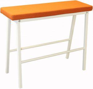 Form-bench-78-bank-passend-bij-hoge-tafel-met-gestoffeerde-zitting
