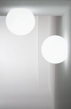 Happy-apple-330a-ronde-kunststof-wandlamp-50-cm-doorsnede
