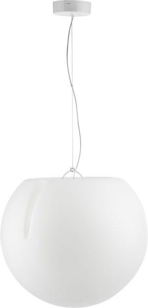 Happy-apple-330s-ronde-kunststof-hanglamp-50-cm-doorsnede