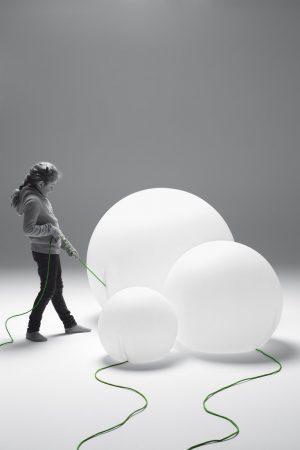 Happy-apple-331e-ronde-kunststof-outdoor-vloerlamp-80-cm-doorsnede