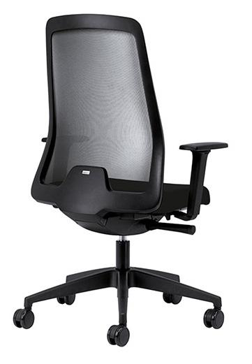 Interstuhl everyis1 172e bureaustoel
