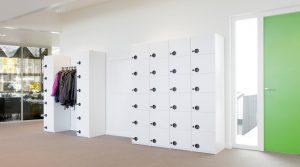 Lockerkast-hal-gallery