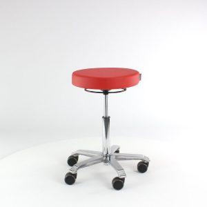 Medical 6100 score bureaustoel