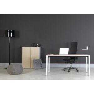 Bureaustoel b05 nice price office