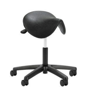 Werkstoel w50 nice price office