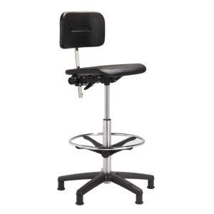Werkstoel w52 nice price office