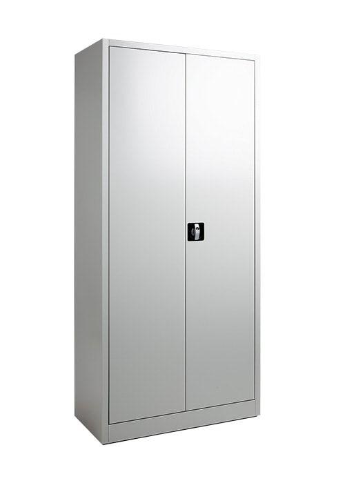 Draaideurkast draaideurkast 180x80x38 cm