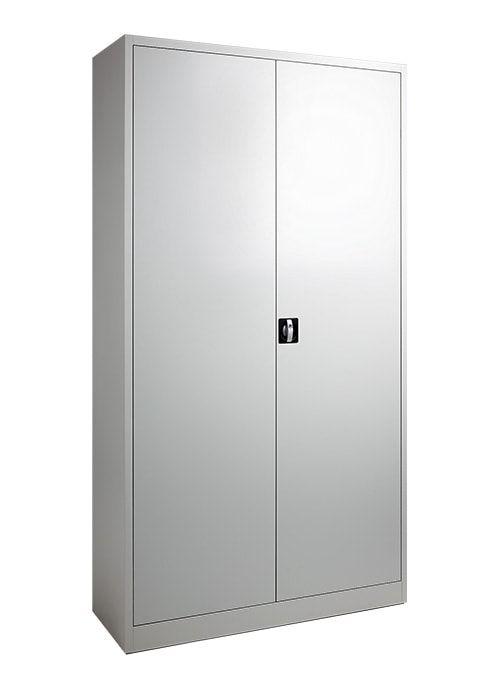 Draaideurkast flc 195x120x42cm