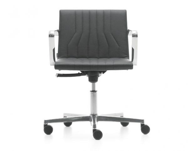 Quba stoel