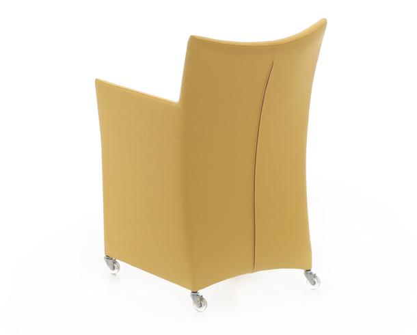 Hille stoel