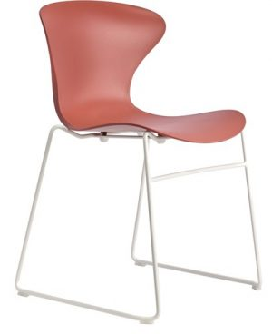 Boo stoel
