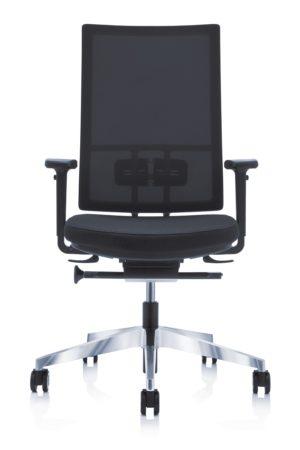KÖhl anteo up bureaustoel