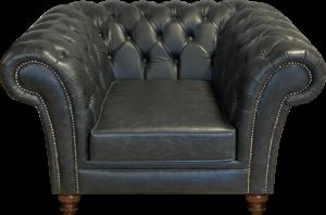 Hendrix fauteuil (kopie)