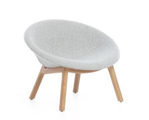 Pana fauteuil de berenn