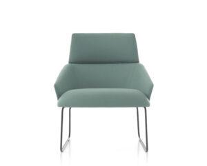 Pana fauteuil de berenn (kopie)