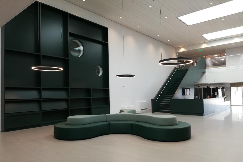 's Heeren Loo – Noordwijk